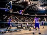 Basket Club Patay