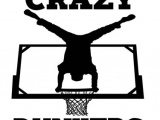The Crazy Dunkers in Netherlands